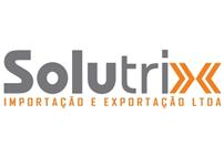 Importação, Exportação – Solutrix